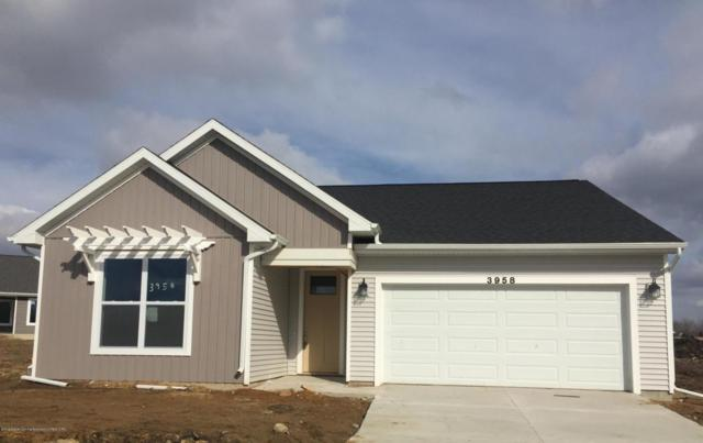 3958 Mustang Road, East Lansing, MI 48823 (MLS #223457) :: Real Home Pros