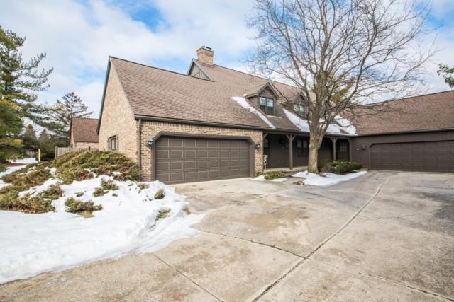 3266 Hitching Post Road, Dewitt, MI 48820 (MLS #223484) :: Real Home Pros