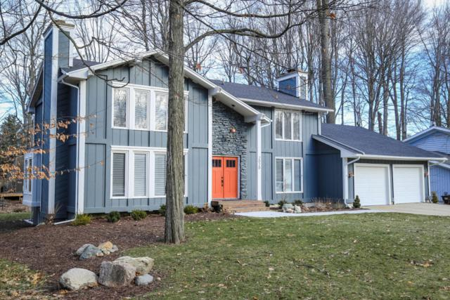 2020 Tamarack Drive, Okemos, MI 48864 (MLS #224281) :: PreviewProperties.com