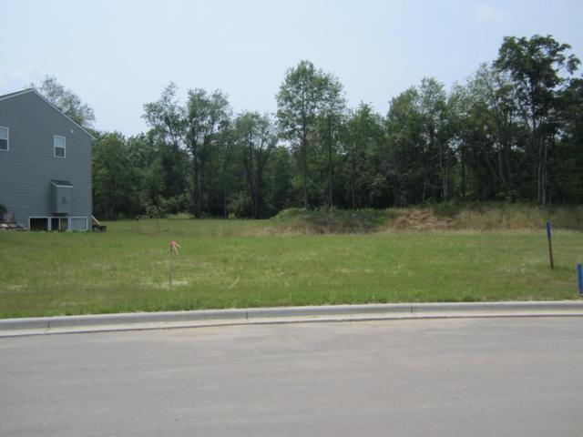 13578 Acacia Lane, Dewitt, MI 48820 (MLS #224287) :: Real Home Pros