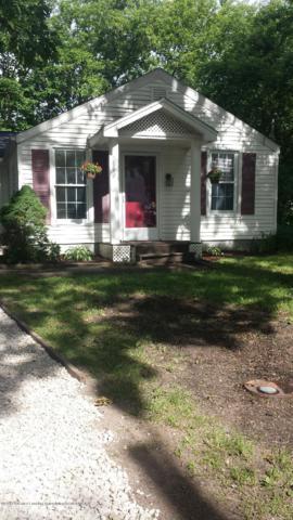 5992 Greenman, Haslett, MI 48840 (MLS #227357) :: Real Home Pros