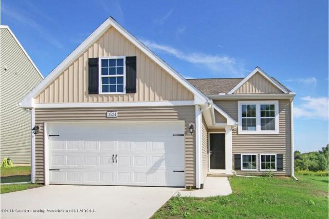 3524 Fernwood Lane, Mason, MI 48854 (MLS #227543) :: Real Home Pros