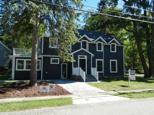 1044 Sunset Lane, East Lansing, MI 48823 (MLS #228441) :: Real Home Pros