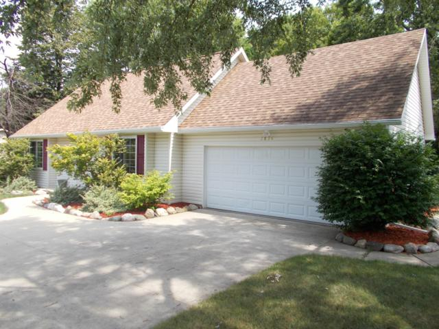 2836 Chateau Way, Holt, MI 48842 (MLS #229205) :: Real Home Pros