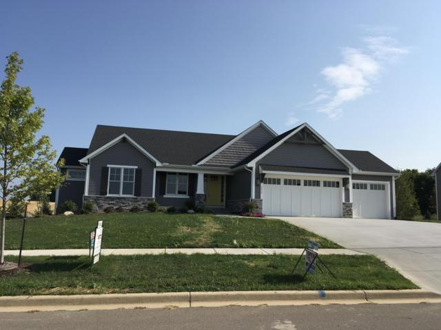 3570 Stanwood Drive, Dewitt, MI 48820 (MLS #229336) :: Real Home Pros