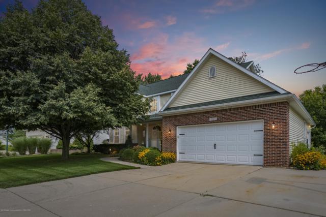 2562 Horstmeyer Road, Lansing, MI 48911 (MLS #229543) :: Real Home Pros