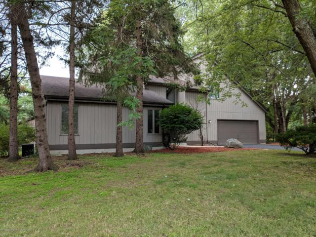 1643 Hatch Road, Okemos, MI 48864 (MLS #230480) :: Real Home Pros
