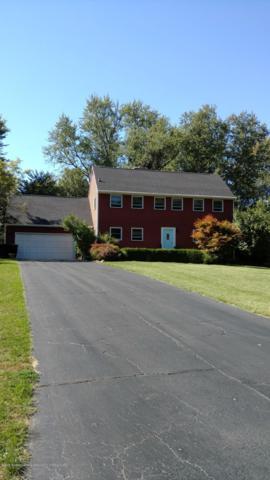 1961 Heatherton, Holt, MI 48842 (MLS #230528) :: Real Home Pros