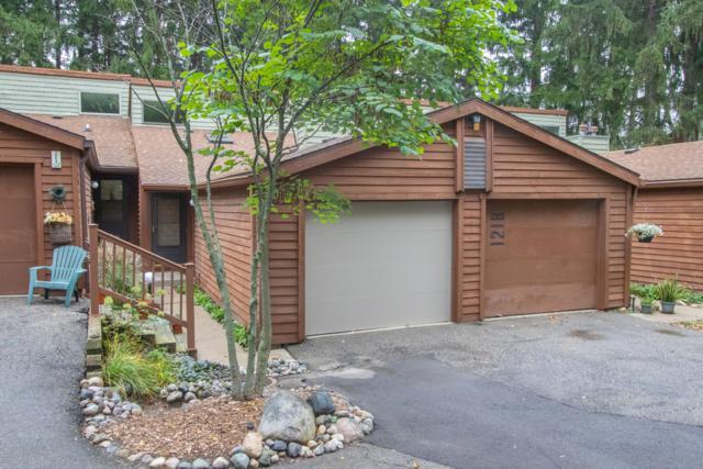 1220 Academic Way, Haslett, MI 48840 (MLS #231029) :: Real Home Pros