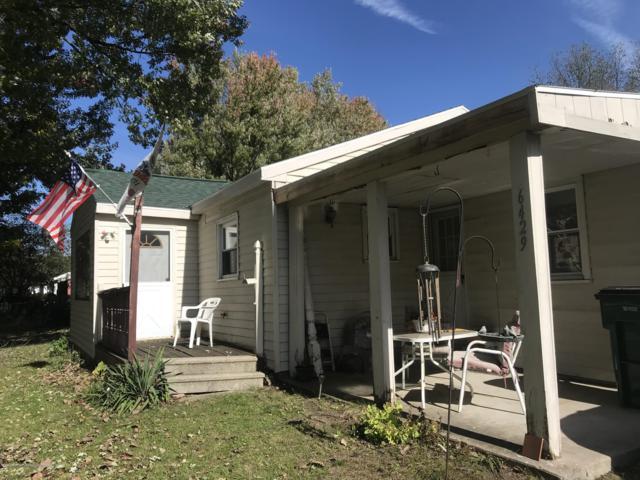 6429 Sommerset Road, Lansing, MI 48911 (MLS #231474) :: Real Home Pros