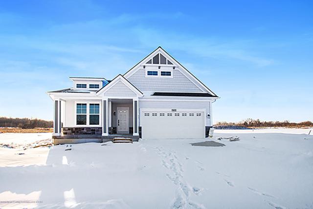 11735 Hickory Drive, Grand Ledge, MI 48837 (MLS #232148) :: Real Home Pros