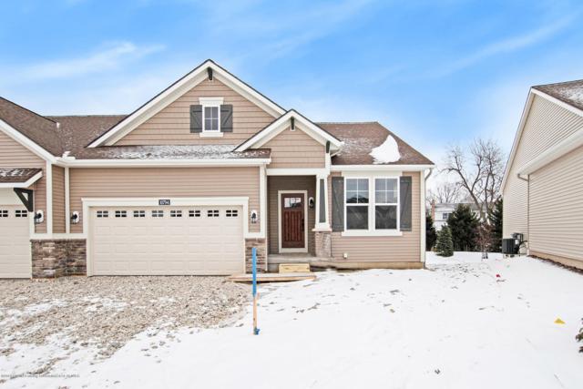 10794 Canterbury Lane, Grand Ledge, MI 48837 (MLS #232816) :: Real Home Pros