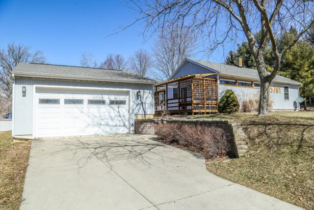 5781 Sleight Road, Bath, MI 48808 (MLS #233380) :: Real Home Pros