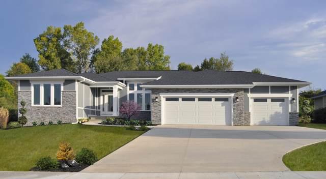 2156 Fresno Lane, East Lansing, MI 48823 (MLS #237122) :: Real Home Pros