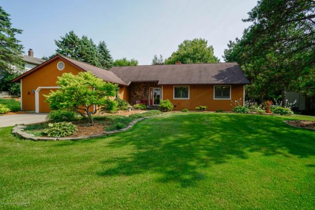 404 Windrock Lane, Dimondale, MI 48821 (MLS #237822) :: Real Home Pros
