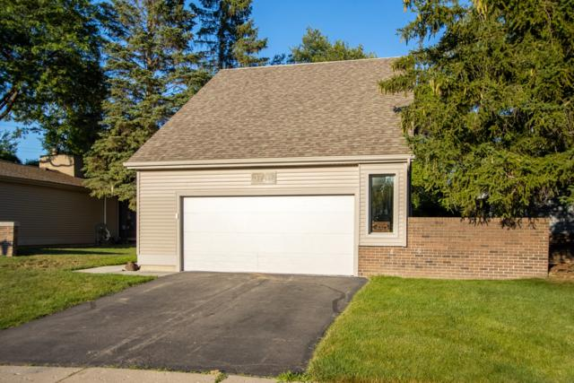 3740 Cavalier Drive #2, Okemos, MI 48864 (MLS #238575) :: Real Home Pros