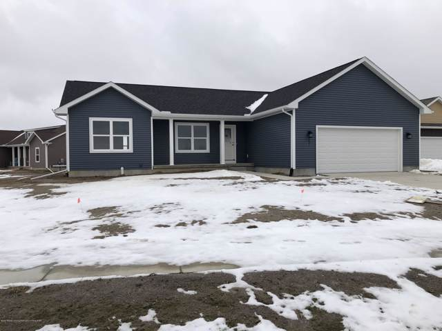1601 Danleigh Court, St. Johns, MI 48879 (MLS #239918) :: Real Home Pros