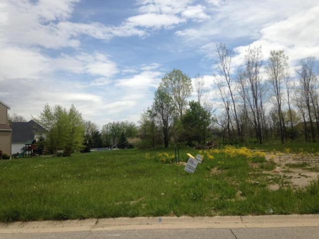 1553 Sanborn Drive, Dewitt, MI 48820 (MLS #213900) :: Buffington Real Estate Group