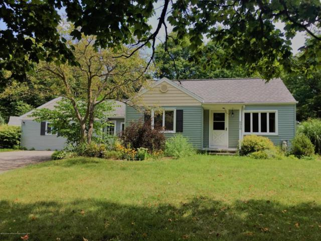 6510 Creyts Road, Dimondale, MI 48821 (MLS #219232) :: PreviewProperties.com