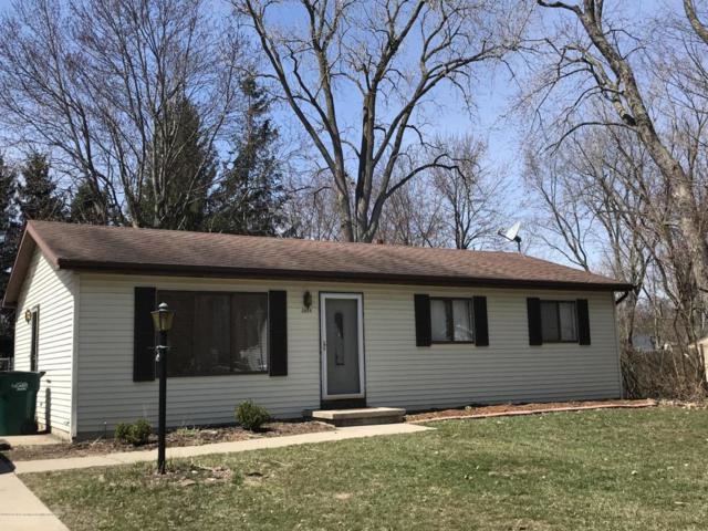 3024 Ingham, Lansing, MI 48911 (MLS #223882) :: Real Home Pros