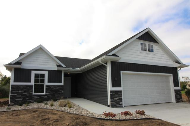4126 S Ernest Way, Lansing, MI 48906 (MLS #226732) :: Real Home Pros