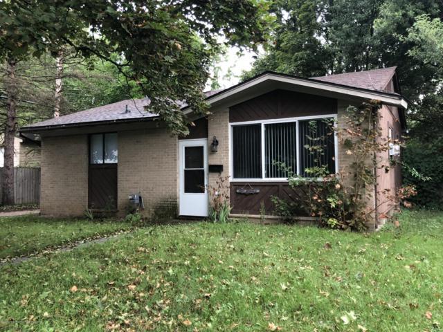 3320 Ronald Street, Lansing, MI 48911 (MLS #229045) :: Real Home Pros
