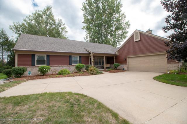 13234 Starwood Lane, Dewitt, MI 48820 (MLS #230328) :: Real Home Pros