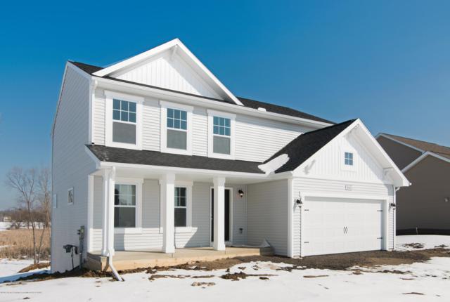 5660 Bittern Drive, Holt, MI 48842 (MLS #233963) :: Real Home Pros