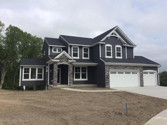 6014 Southridge Road, East Lansing, MI 48823 (MLS #231777) :: Real Home Pros