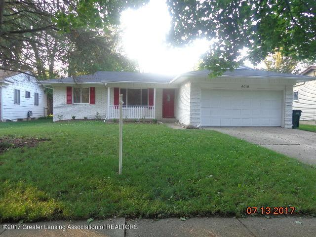 4010 Rivershell Lane, Lansing, MI 48911 (MLS #218086) :: Real Home Pros