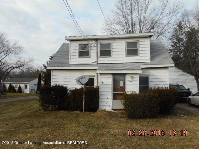 3600 W Kalamazoo Street, Lansing, MI 48917 (MLS #223751) :: Real Home Pros