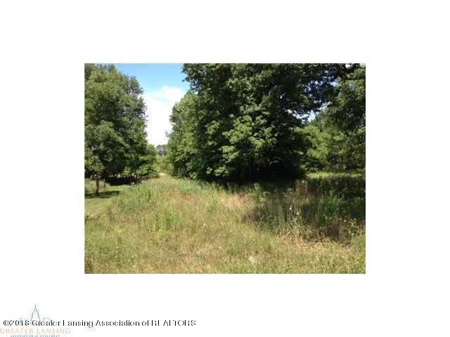 5870 W Plains Road, Eaton Rapids, MI 48827 (MLS #224405) :: Real Home Pros