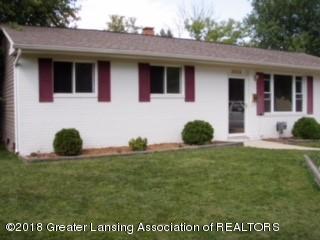 3622 Sumpter Street, Lansing, MI 48911 (MLS #225366) :: Real Home Pros