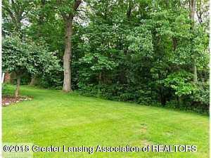 2461 Overglen Court, East Lansing, MI 48823 (MLS #225379) :: Real Home Pros