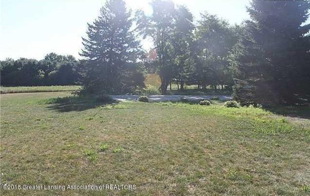 4247 Stone Road, Onondaga, MI 49264 (MLS #225385) :: Real Home Pros