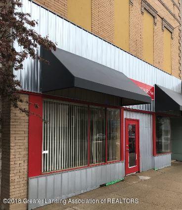 228 S Cochran Avenue, Charlotte, MI 48813 (MLS #226332) :: PreviewProperties.com
