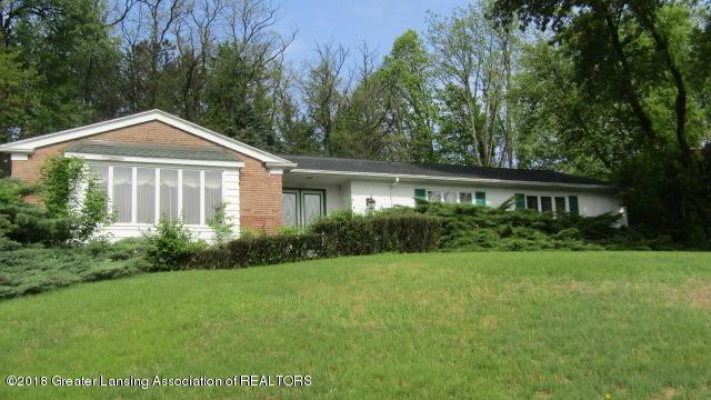 2614 Cochise Lane, Okemos, MI 48864 (MLS #226422) :: Real Home Pros