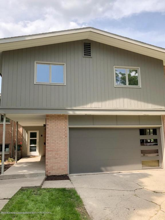 1108 Southlawn Avenue, East Lansing, MI 48823 (MLS #227060) :: Real Home Pros