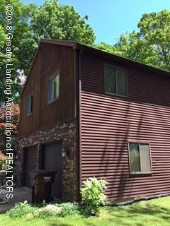 4847 Sugar Bush Lane, Holt, MI 48842 (MLS #227547) :: Real Home Pros
