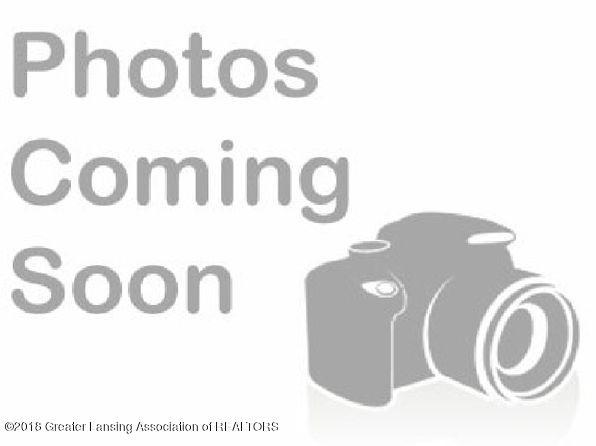 4456 Manitou Drive, Okemos, MI 48864 (MLS #228539) :: PreviewProperties.com