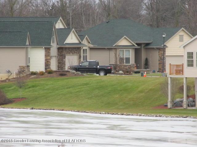 4013 Sierra Heights, Holt, MI 48842 (MLS #229297) :: Real Home Pros