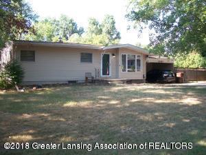 1261 Orlando Drive, Haslett, MI 48840 (MLS #229786) :: Real Home Pros