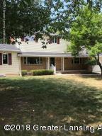 4395 Elmwood Drive, Okemos, MI 48864 (MLS #230919) :: Real Home Pros