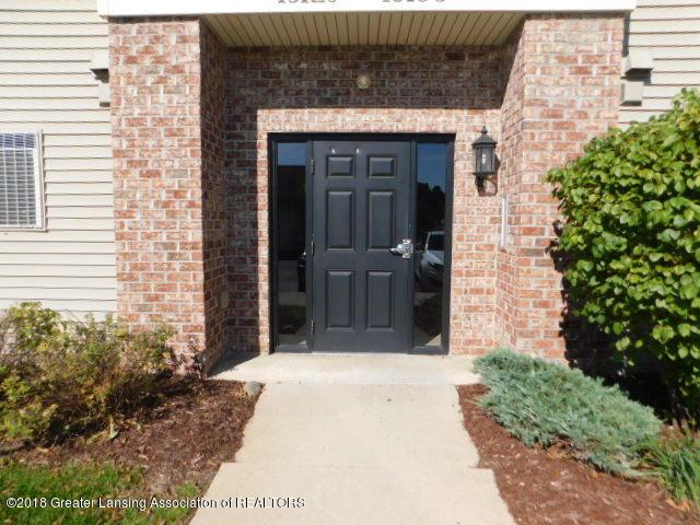 15122 Via Carmella Drive #2, Dewitt, MI 48820 (MLS #231382) :: Real Home Pros