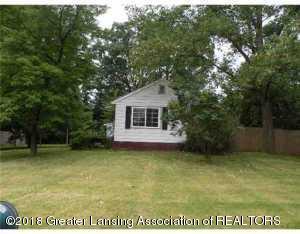 15292 Rickard Lane, Bath, MI 48808 (MLS #232144) :: Real Home Pros