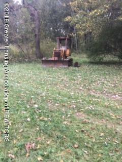 9201 Winegar Road, Laingsburg, MI 48848 (MLS #232254) :: Real Home Pros