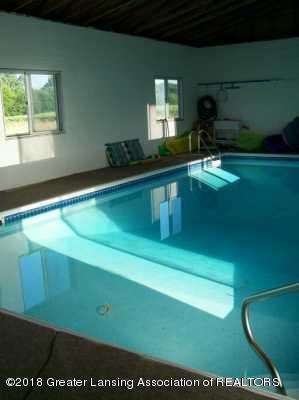 6248 E Grand River Avenue, Portland, MI 48875 (MLS #232414) :: Real Home Pros