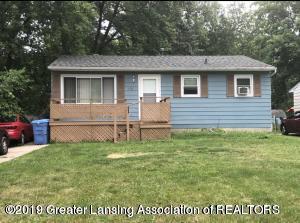 4911 Sidney Street, Lansing, MI 48911 (MLS #232941) :: Real Home Pros