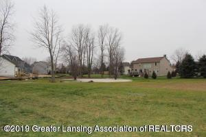 Lot 60 Doe Pass, Lansing, MI 48917 (MLS #233008) :: Real Home Pros