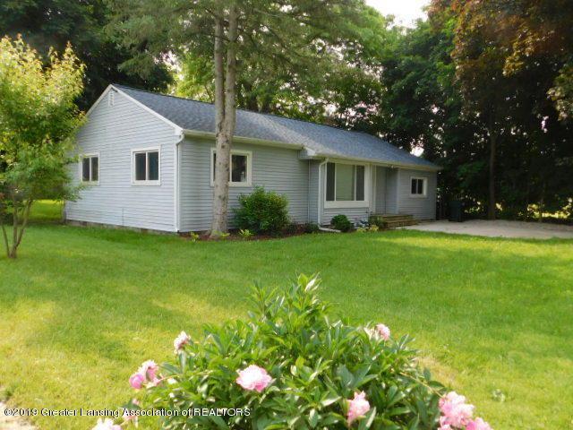 3012 Andrew Avenue, Lansing, MI 48906 (MLS #233274) :: Real Home Pros
